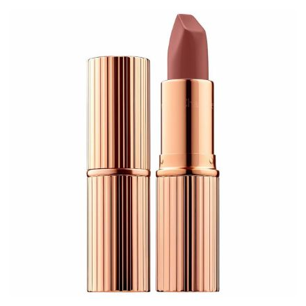 Picture of Killing Eve Lipstick