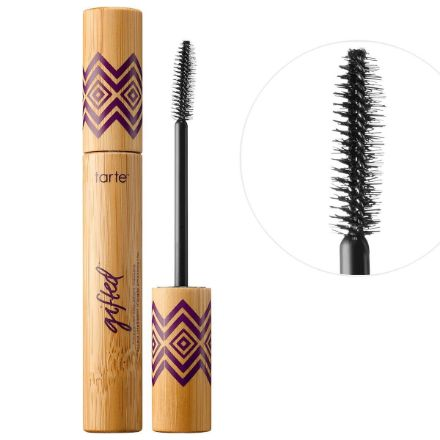Picture of Amazonian Clay Smart Mascara