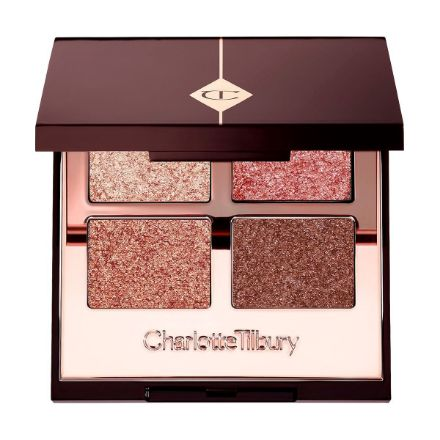 Picture of Charlotte Tilbury