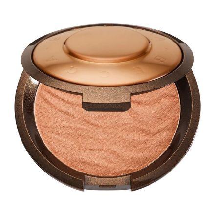 Picture of Becca Cosmetics Sunlit Bronzer
