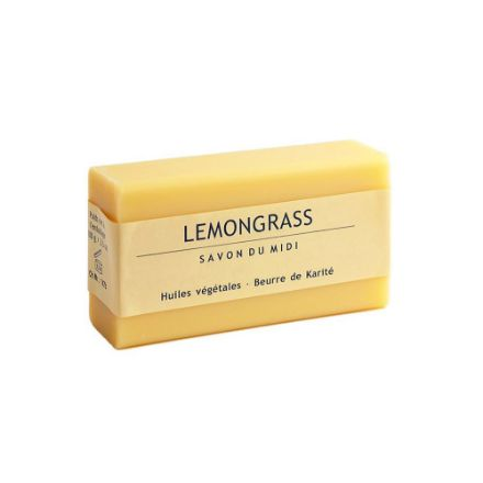 Picture of Lemongrass
