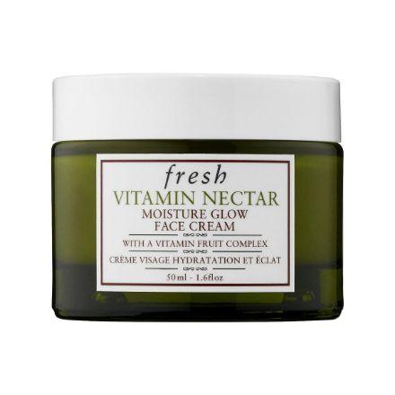 Picture of Fresh Vitamin Nectar Face Cream